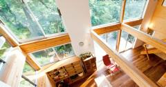 高気密高断熱の家で健康被害を最小限にする方法