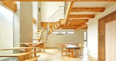 【リフォーム簡単】「スケルトン&インフィル」が資産価値のある家である4つの理由【リノベーション】