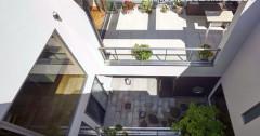 3階建て住宅の本当のメリット&デメリット