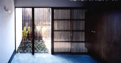 【実例紹介】玄関土間を作る時の注意ポイント、把握すべきデメリット