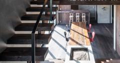 【実例紹介】注文住宅での階段の配置時の間取りと種類別メリット・デメリット