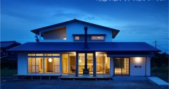 【実例紹介】長期優良住宅の建て方ポイント解説