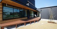 一部共有型二世帯住宅のメリット・デメリットを紹介!
