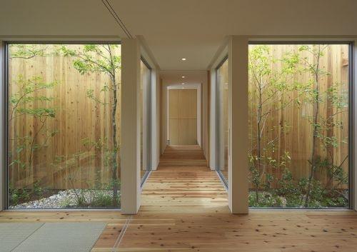 緑化住宅を取り入れることのメリット・デメリット