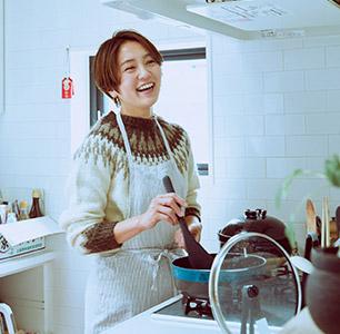 Instagram 和田 明日香 食育インストラクター・和田明日香さんのかわいいインスタ画像10選